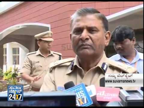 To stop sexual abuse on children, rowdy sheet & goonda act imposed - News bulletin 28 Jul 14