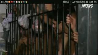 Nonton Manusia Pemakan Daging Manusia Film Subtitle Indonesia Streaming Movie Download