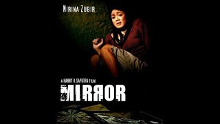 Video Film Mirror Indonesia 2005 - Full Movie MP3, 3GP, MP4, WEBM, AVI, FLV Mei 2019