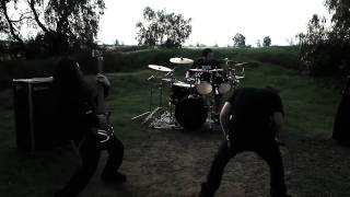 "Brain Drill ""Beyond Bludgeoned"" Music Video HD"