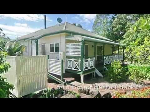 Real Estate | Beechmont Real Estate - Part 7