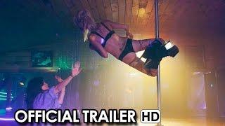 Nonton Bare Ft  Dianna Agron  Paz De La Huerta Official Trailer  2015  Hd Film Subtitle Indonesia Streaming Movie Download