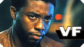 Nonton Message From The King Bande Annonce Vf  Chadwick Boseman  Luke Evans   Thriller    2017 Film Subtitle Indonesia Streaming Movie Download