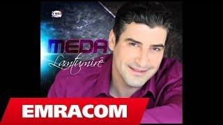 Meda   Dashurova (Official Song)