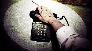Telefonata e cassa delle risorse