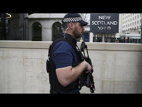 Το modus operandi των τρομοκρατών