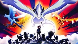 Nonton Top 10 Pokemon Films Film Subtitle Indonesia Streaming Movie Download