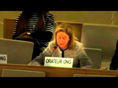 UN 'Rights' Council on 'capacity-building' for terrorists, Bayefsky, March 23, 2016