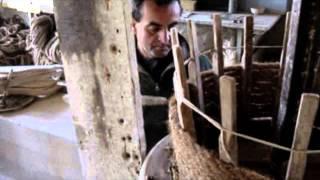 Biot France  city images : La Potterie Provencale Ceramic production in Biot, France by Leslie Parke