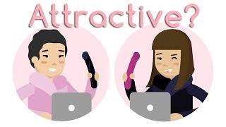 What's attractive in a Man? - Q&A Curious