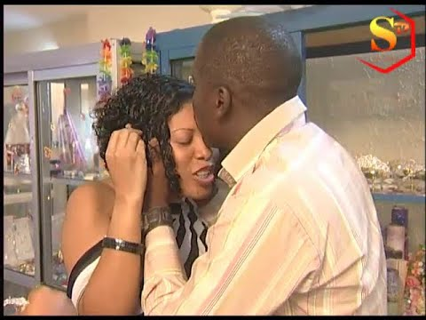 LASTING LOVE ( Latest Nigerian Nollywood Movie)