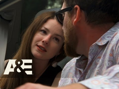 Modern Dads: Nate Has Trouble Leaving Cormac