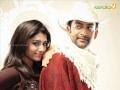 Anwar malayalam   njan song HD  (prithvi raj& Amal neeradh)