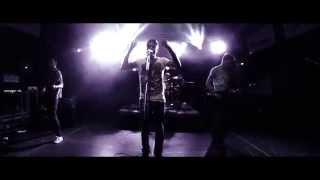 Video Overhype 2014