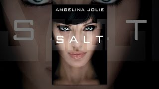 Download Youtube: Salt