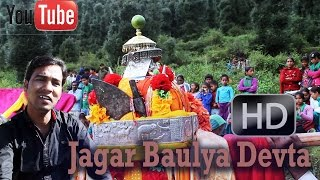 Download Lagu Latest Garhwali Jagar Chandni Nag(चंदनी नाग) |Basari बौळया देवता )|Dhoom Singh |Basrya Raviva Mp3