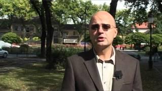 Vijesti - 06 10 2015 - CroInfo