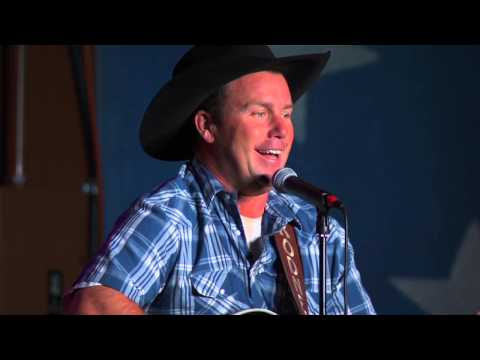 Rodney Carrington – Titties and Beer