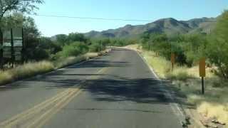 Tucson (AZ) United States  city photos : This is Tucson Arizona USA