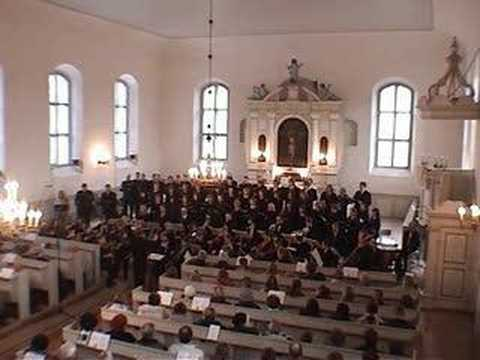 Joseph Haydn - The Seasons - Spring (2005)