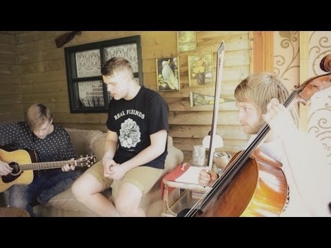 Video The Story So Far - Navy Blue (COVER by Alive Again) download in MP3, 3GP, MP4, WEBM, AVI, FLV February 2017