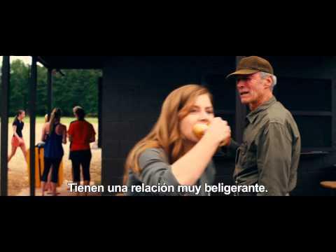 GOLPE DE EFECTO - Clip Especial HD