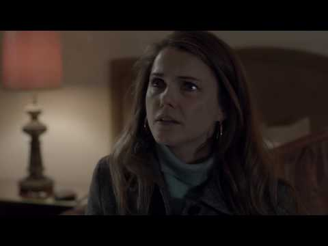 """The Americans 1x11 - """"Oh, you got an apartment"""""""