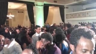 Dawit Shilan 2013 Best Song