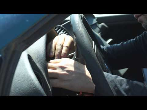 Montážní sada na výměnu airbagů, 12ks MG50219