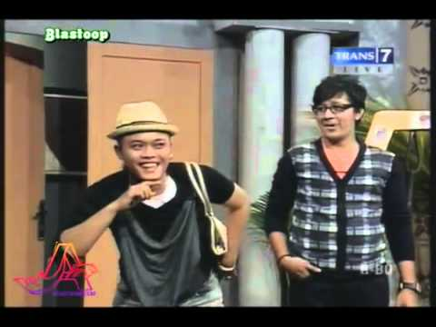 Agnes Monica @ OVJ Trans7 22 Des 2011 part1 2   YouTube