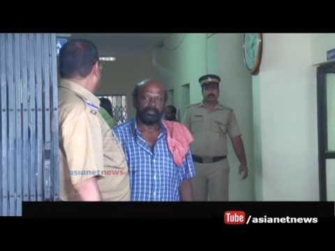 Neighbour arrested for Molesting 9 Year old girl | FIR 6 Jul 2017