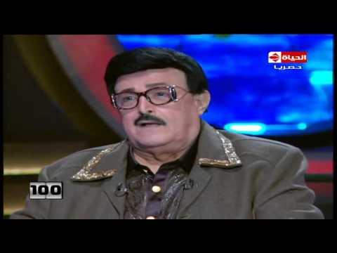 سمير غانم: دلال عبد العزيز كانت تطاردني للزواج مني.. وتزوجتها لأنها أحسن طريقة للتخلص منها