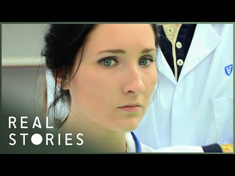 Body Donors: My Life After Death | Part 2 | (Medical Documentary) | Real Stories