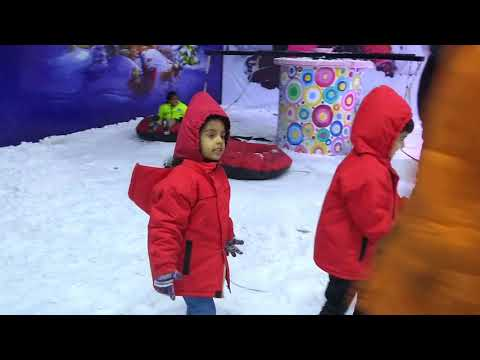 Video Kids Fun Time in Ooty download in MP3, 3GP, MP4, WEBM, AVI, FLV January 2017