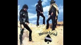 Download Lagu Motorhead - Ace of spades (Full album)1980 + Bonus tracks Mp3