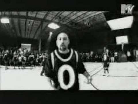 B-Real,Busta Rhymes,Coolio,LL Cool-J  & Method Man - Hit'Em High - BiLGiN.avi (видео)