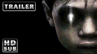 Nonton Del Otro Lado de la Puerta (Other side of the door) -  Tráiler Oficial Subtitulado [HD] Film Subtitle Indonesia Streaming Movie Download