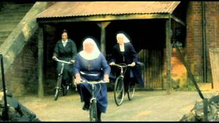 Call the Midwife - Bande annonce