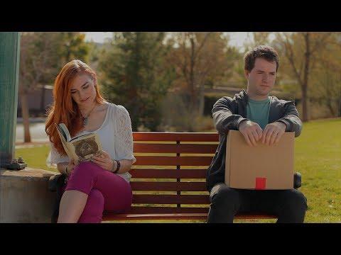 Post-It®  (short film)