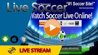 Tonga U19 W VS New Caledonia U19 W Watch™ OFC Championship U19 Women ▻LIVE◅ Online 2017 Watch Now Online:::...