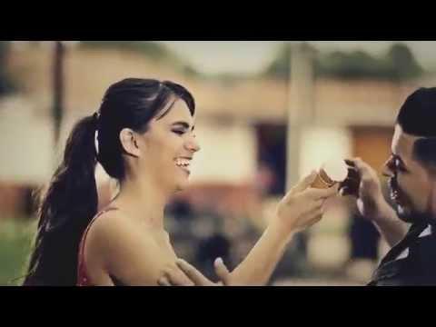 Pensarte - Noel Torres (Video)