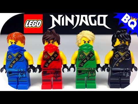 Lego Ninjago Tournament. Beautiful Screenshots Iphone Ipod ...