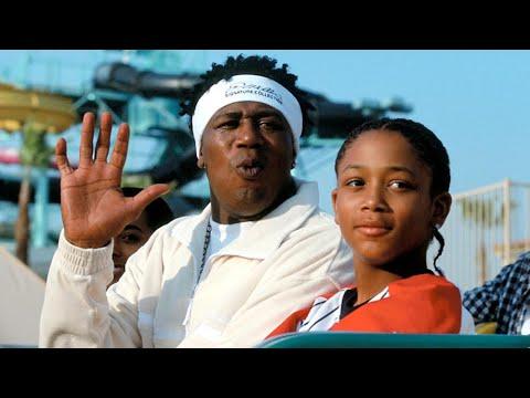 Uncle P miller Meilleur films  Afro américain complet en français Films complet en français