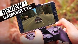 Review of the new multi-compatible (Android,iOS,PC,PS4) gamepad Gamesir T1s.Checkout Gamesir T1s : https://gamesir.hk/?p=1&a=view&r=12http://www.geekbuying.com/item/GameSir-T1s-Enhanced-Edition-Wireless-Wired-Gamepad-Black-376110.htmlJoin the Tech Crew : http://bit.do/jointechFOLLOW ME ON INSTAGRAM : https://www.instagram.com/rahulgytFollow me on twitter : https://twitter.com/rahulgytFACEBOOK: http://www.facebook.com/mysteriotvWebsite : http://www.mysteriotv.comFor business inquires email : tvmysterio@gmail.com-------------------------------------------------------------------------------------------------BG Music :Wun Two - CastleMeizong - Salt Mines [Creative Commons]-------------------------------------------------------------------------------------------------Don't forget to subscribe !-------------------------------------------------------------------------------------------------My socialmedia links:Like US ON FACEBOOK: http://www.facebook.com/mysteriotvFollow me on twitter : https://twitter.com/mysteriotv-------------------------------------------------------------------------------------------------Intro Credits: AudiojungleOutro creditsSong used : Halvorsen - Wouldn't Change It [NCS Release]Halvorsen• https://soundcloud.com/jakobhalvorsen• https://twitter.com/halvorsenmusic