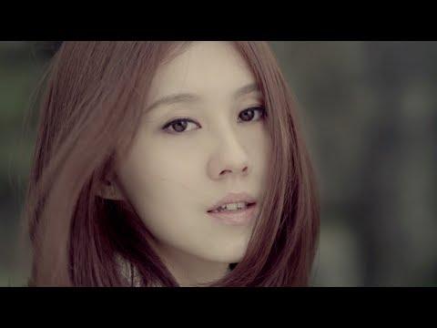 ann - 小女聲的強心臟small girl 自己詞自己曲自己唱剛好長大BIG VOICE...