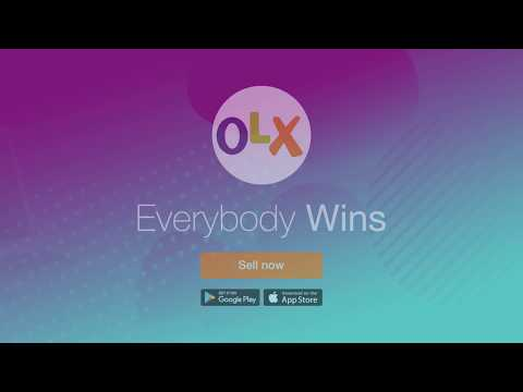 OLX - Sell Your Laptop and Make Easy Money