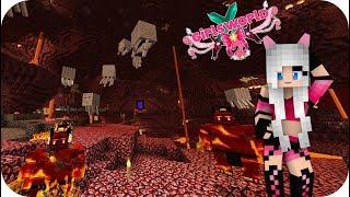 """Like por el desenlace!! Aquí os traigo la segunda temporada de Girl's World! Un servidor de Minecraft con mods solo de chicas donde nos esperan muchas aventuras!! Exploración, construcción, roleplay y muchas cosas más! No te lo pierdas!! ▼▼▼ DESPLIÉGAME ▼▼▼★★★ SUSCRIBETE: http://goo.gl/EjMjGi ★★★Calendario del canal: https://www.youtube.com/user/pattrea/aboutSígueme en Vippter: http://www.vippter.com/?#!/profiles/reahSígueme en Twitter: https://twitter.com/LadyReahOfiSígueme en Facebook: https://www.facebook.com/pg/ReahOficialSígueme en Instagram: https://www.instagram.com/ReahOficialSígueme en Google+: https://plus.google.com/+pattreahNo te pierdas ningún directo: http://es.twitch.tv/reahofiMi pc en Versus Garmers: https://www.vsgamers.es/-Procesador Intel Core I5-6600K-Tarjeta Grafica GTX1070 8Gb GDDR5X-16 GB RAM DDR4 -480 GB SSD~  GirlsWorld2 // ~ Mods:https://mega.nz/#!Dh80SQ5R!Nz68sPhJDqK_H-VbKRGOqXlu2urXp6wH0O8xFA6t7zgUsa el hashtag #GirlsWorld2 para contarnos tu opinión de esta nueva temporada!Dale mucho amor y likes! #Girlspowah Twitter: https://twitter.com/GirlsWorldMC➵➵➵➵➵➵➵➵➵➵➵➵➵➵➵➵➵➵➵➵➵➵➵➵➵➵➵➵➵💖CHICAS A LAS QUE DARLES AMOR!💖♡ Sel ➾ https://www.youtube.com/channel/UCRiG...♡ Sulin ➾ https://www.youtube.com/channel/UC8e2...♡ Mel ➾ https://www.youtube.com/user/rovitv♡ Reah ➾ https://www.youtube.com/user/pattrea♡ Roar ➾ https://www.youtube.com/channel/UCZCH...♡ Nia ➾ https://www.youtube.com/user/LakshartNia♡ Lili ➾ https://www.youtube.com/user/LiliCros...♡ Lyna ➾ https://www.youtube.com/user/SrtaLynaV➵➵➵➵➵➵➵➵➵➵➵➵➵➵➵➵➵➵➵➵➵➵➵➵➵➵➵➵➵⬇¡Especial agradecimiento a!⬇✧Logo by: https://www.youtube.com/channel/UCoaLoe5ja7JOzH0aoUsKg7g ✧Intro by: https://www.youtube.com/channel/UCZCHtU7PxoXELm_351LvG_g✧Intro musica: https://www.youtube.com/watch?v=BNwwjFD9Wsw•Música de fondo Por Kevin MacLeod:-""""Carefree"""" Kevin MacLeod (incompetech.com)Licensed under Creative Commons: By Attribution 3.0 Licensehttp://creativecommons.org/licenses/by/3.0/-""""Life of Riley"""" Kevin MacLeod (incom"""