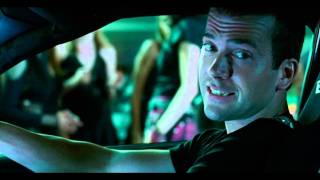 Nonton Fast and Furious - Ultimate Trailer Film Subtitle Indonesia Streaming Movie Download