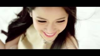 Tistha Nurma Feat  Congq   Romansa  Ost  Romansa    Official Music Video