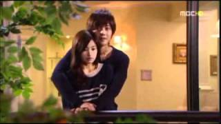 Nonton Playful Kiss ~happy end~kim hyunjoong Film Subtitle Indonesia Streaming Movie Download